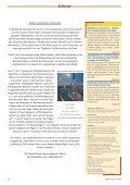 3 · 2006 - Eisenbahn-Unfallkasse - Seite 2
