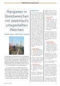 3 · 2006 - Eisenbahn-Unfallkasse - Seite 3