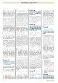 3 · 2006 - Eisenbahn-Unfallkasse - Seite 4