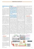 3 · 2006 - Eisenbahn-Unfallkasse - Seite 5