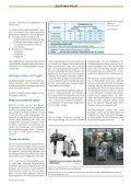 Ergonomie am Arbeitsplatz - Eisenbahn-Unfallkasse - Page 7