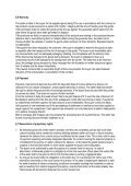 General Business Terms and Conditions (GBTC) of ASGLAWO ... - Page 2