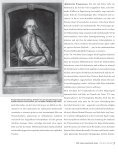 Uni Nova 105 - 300 Jahre Leonhard Euler - Universität Basel - Seite 7
