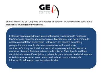 CV - Eumed.net