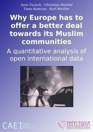 Download the full book in PDF format - Eumed.net