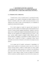 declaración de impou gouv 2072 sk
