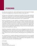 117 SPØRGSMÅL OG SVAR OM EU - Folketingets EU-oplysning - Page 4
