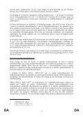 Klik her for at se dokumentet - Folketingets EU-oplysning - Page 4