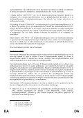 Klik her for at se dokumentet - Folketingets EU-oplysning - Page 5