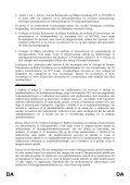 Klik her for at se dokumentet - Folketingets EU-oplysning - Page 6
