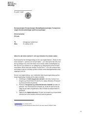 Akten for det indre marked II - Folketingets EU-oplysning