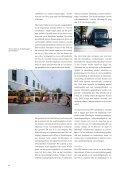 HOV in de versnelling - EUPAVE - Page 6