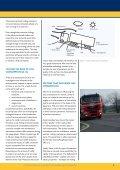 here - EUPAVE - Page 5