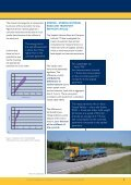 here - EUPAVE - Page 7