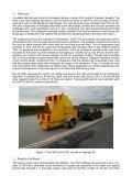 here - EUPAVE - Page 4