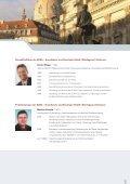 Leistungsbilanz (pdf) - Eura Grundbesitz & Bauträger GmbH - Seite 3