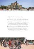 Leistungsbilanz (pdf) - Eura Grundbesitz & Bauträger GmbH - Seite 4