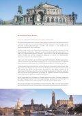 Leistungsbilanz (pdf) - Eura Grundbesitz & Bauträger GmbH - Seite 6