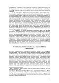 Ethnic Mobilization in Serbia - EURAC - Page 7