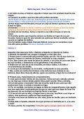 Bíblia Sagrada - Novo Testamento - Page 6