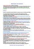 Bíblia Sagrada - Novo Testamento - Page 7