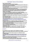 Bíblia Sagrada - Epístola de Paulo aos Romanos - Page 5