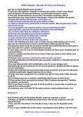Bíblia Sagrada - Epístola de Paulo aos Romanos - Page 6
