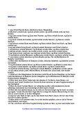 Hellige Bibel - Page 3