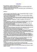 Hellige Bibel - Page 4