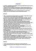 Hellige Bibel - Page 5