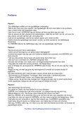 Swedish Holy Bible Psalms.pdf - Page 3