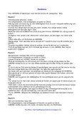 Swedish Holy Bible Psalms.pdf - Page 4