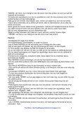Swedish Holy Bible Psalms.pdf - Page 6