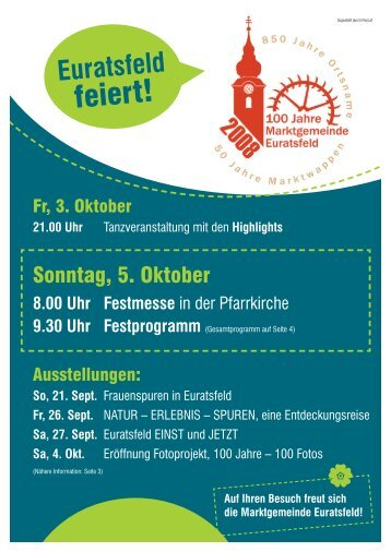 Download - Marktgemeinde Euratsfeld