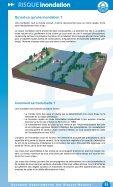 inondation - Préfecture de l'Eure - Page 3