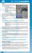 inondation - Préfecture de l'Eure - Page 4