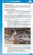 inondation - Préfecture de l'Eure - Page 5