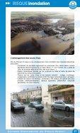 inondation - Préfecture de l'Eure - Page 7