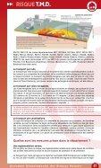 transport marchandises dangereuses - Préfecture de l'Eure - Page 5