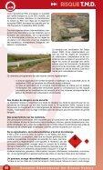 transport marchandises dangereuses - Préfecture de l'Eure - Page 6