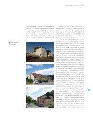 cellaire minimal de 500 m² et une hauteur maximale de 12 m. La ...