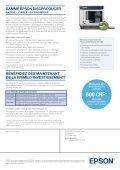 Graver et imprimer simultanément des Cd - Page 2