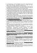 Benoit HUET Assistant Professor Multimedia ... - Eurecom - Page 7