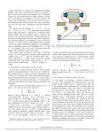 Amplify-and-Forward Capacity with Transmit ... - Institut Eurécom - Page 2