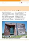 Studieren in der niederländischen Grenzregion - Bundesagentur für ... - Seite 3