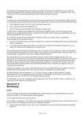 Rahmengesetz zur Vereinheitlichung des ... - Eureka24.de - Seite 4