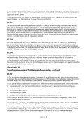 Rahmengesetz zur Vereinheitlichung des ... - Eureka24.de - Seite 7