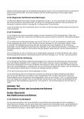 Insolvenzordnung (InsO) - Eureka24.de - Page 5