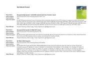 Print (PDF) - Eurelectric