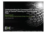 Download - Eurex Clearing
